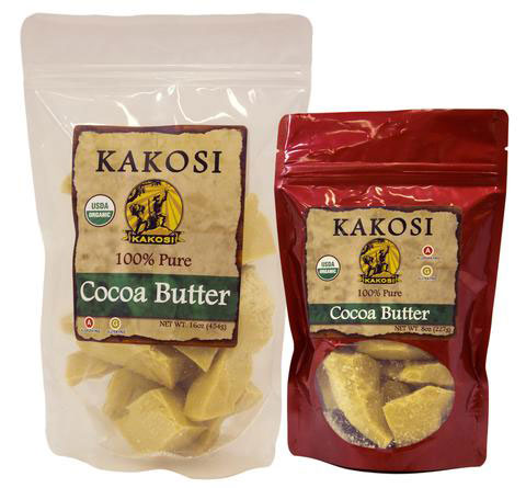 Cocoa_Butter_large