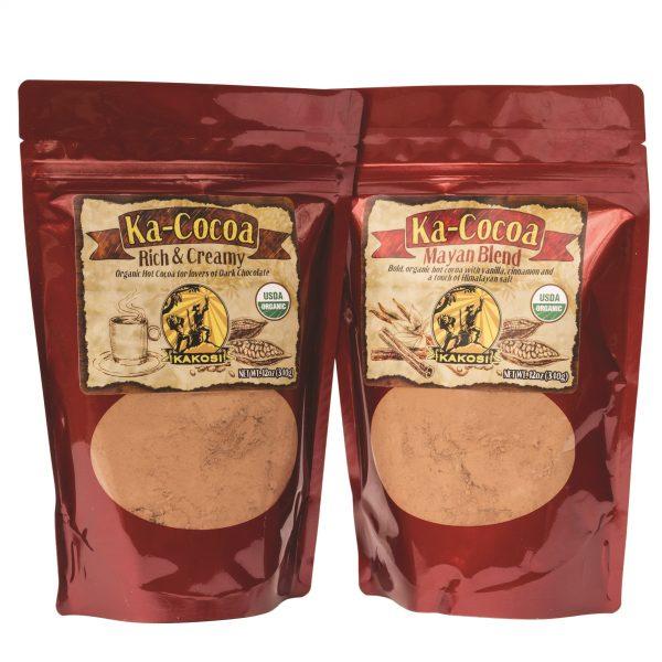 Ka-Cocoa 2