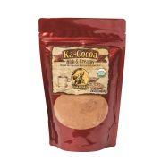 Ka-Cocoa RnC 8 oz
